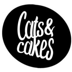 Cats And Cakes